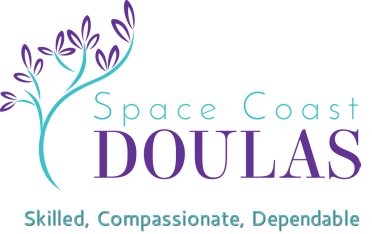 Space Coast Doulas | Doulas Brevard County Florida